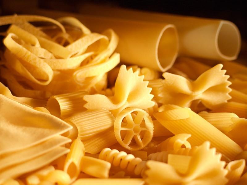0_storci-pasta