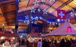 5_montreuxmarket