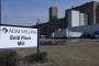 ADM modernizes Oklahoma mill