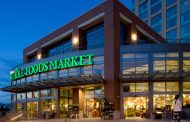 Amazon to acquire Whole Foods Market
