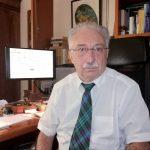 Antonio V. Gaddi