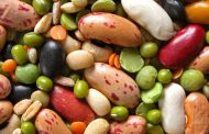 The world embraces pulses