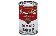 US, Campbell completes sale of European simple meals