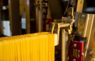Bühler Ecothermatik, a pioneering way to dry pasta by Bühler