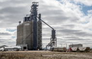 In Canada Viterra acquires Saskatchewan grain terminal