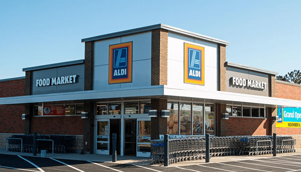 In Us Aldi expands fresh selection