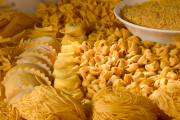 Italian fresh pasta facing new markets