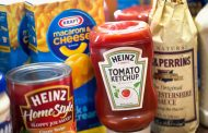 Kraft Food Ingredients rebrands to Kraft Heinz Ingredients