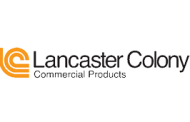 US, Lancaster Colony looks to new products