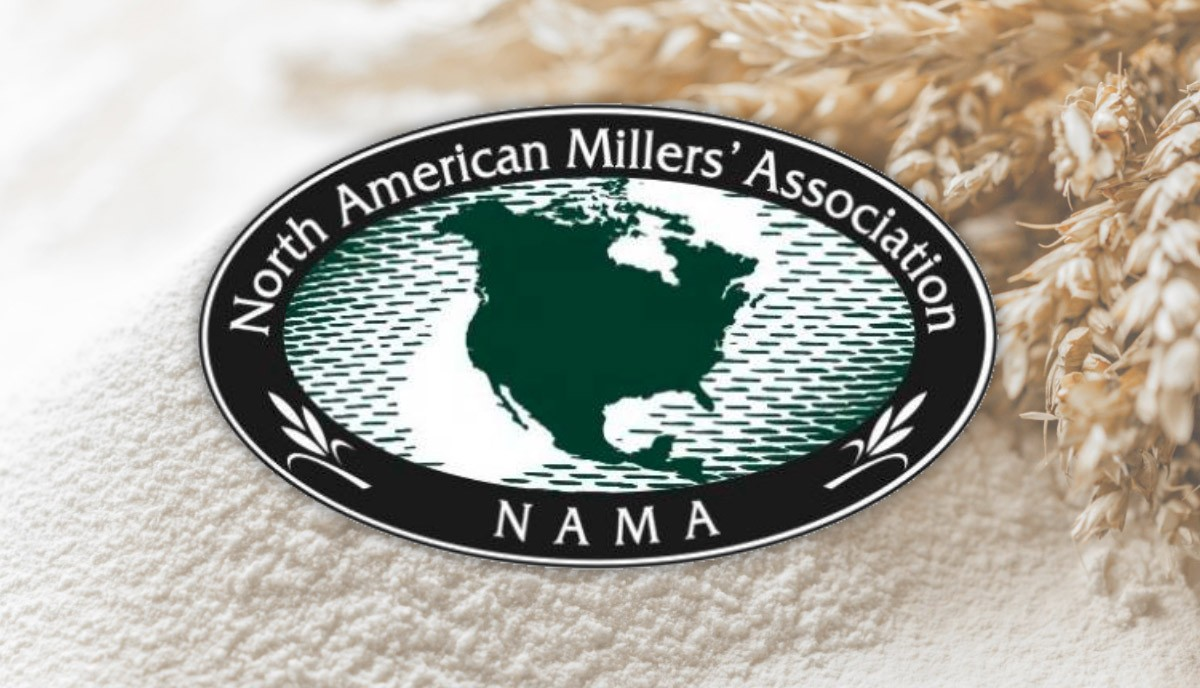 Nama adds a new manager