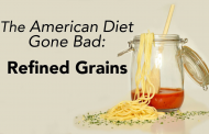 Negative claims about refined grains are misguided