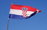 New Croatian legislation on flour, pasta and bakery products
