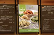 US, Panera extending clean label initiative to retail products