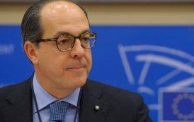 "Eu Parliament wants clarifications on ""traffic light"" labelling"