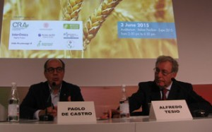 Paolo-de-Castro-Alfredo-Tesio