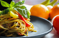 Pasta & Mediterranean Diet: added value for health and longevity