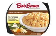In Us Post Holdings wants to acquire Bob Evans Farms