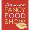 SUMMER_FANCY_FOOD_SHOW