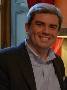 Stefano Berretto