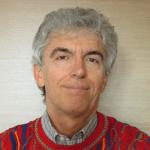 Roberto Tuberosa