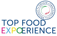 Top Food Expoerience is born: a new collective Expo brand