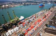 ADM expanding Brazilian port