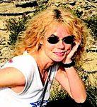 Delia Maria Sebelin