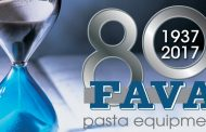 Fava, 80 years of success