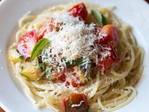 fresh-tomato-pasta