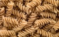 From barley to fish oil: when pasta is functional pasta