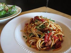 german-spaghetti