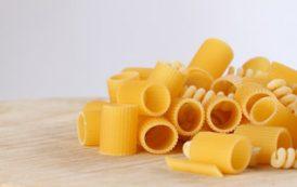 Us: Adm acquires specialty pasta business