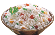 China allows 14 Indian firms to export rice