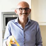 Stefano Zardetto
