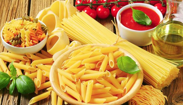 Uncertain trend for wheat and pasta market